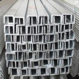 辽中电焊机电机回收回收价格优惠