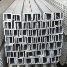 铁西新区变频器回收变压器回收上门高价回收