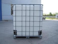 苏家屯设备包装箱回收上门服务回收
