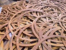 新民废铜电缆线回收上门服务回收