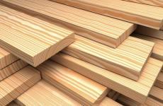 邱諾亞爾木材進口 青島金邦鐵路進口代理