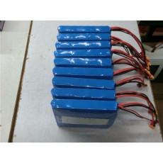 昆山各镇锂电池回收 收购工厂库存BC品电池