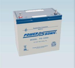 12V140AH Power Sonic蓄电池PS-121400S FR