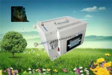 AGV專用鋰電池EV24-80/24V80AH代理營銷總部
