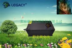 獅克鋰電池EV24-120/24V120AH 中國唯一代理