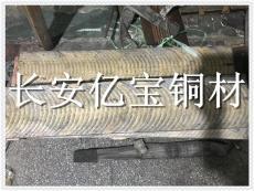ZCuSn12Pb1锡青铜棒