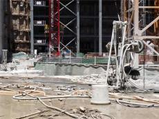 杭州拆迁工厂设备回收厂房设备拆迁