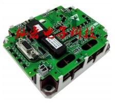 青铜剑IGBT驱动板4QP0115T12-3L-F