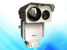 海康威视同款5.6-208mm双光轻载云台摄像机
