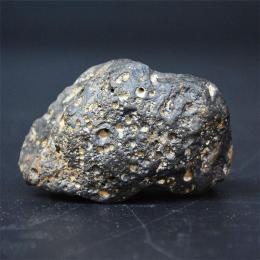神黄陨石鉴定公司在哪里