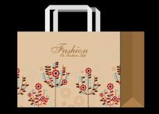 广州牛皮纸袋专业生产厂家