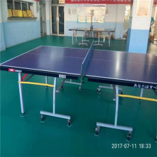 乒乓球地胶厂家直销 olychi奥丽奇