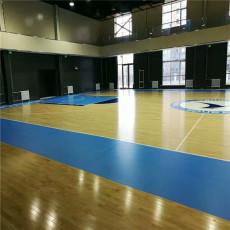 篮球场塑胶施工 室外篮球场塑胶