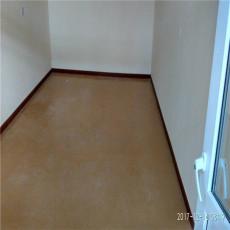幼儿园专用塑胶地板哪家好 奥丽奇