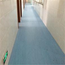医用塑胶地板价格 pvc地板多少钱
