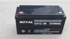 金武士蓄电池PW5-12 12V5AH总代理报价