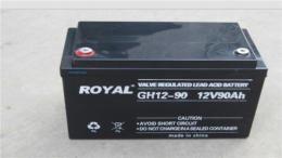 金武士蓄電池PK200-12 12V200AH規格參數