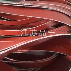 硅鈦合金橡膠板 A級不燃供報驗