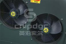 超低温家庭空气能热泵 东北家用空气能