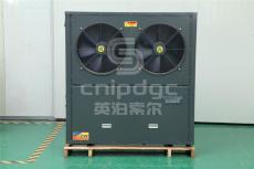 北方空气能热泵采暖 空气能热泵厂家