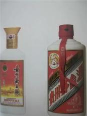 回收贵州茅台空瓶回收价值多少回收