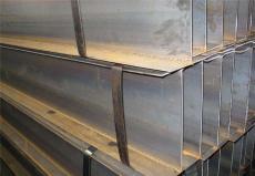 Q235BH钢厂家直销价格多少钱