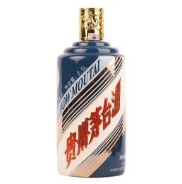 郑州回收茅台酒铁盖茅台酒回收价格表