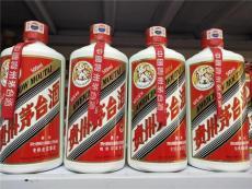 丹東茅臺各年酒價格一覽表歡迎來電咨詢