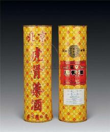 扬州回收京西宾馆茅台酒价格一览表