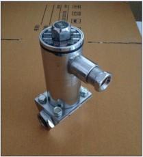 防爆電磁閥DFB-20/10-127V礦用電磁閥