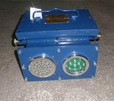 聲光語言報警裝置-彎道報警器ZXB127127V