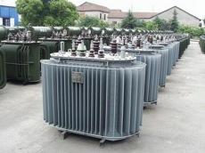 梁溪箱式变压器回收价格电力变压器回收厂家