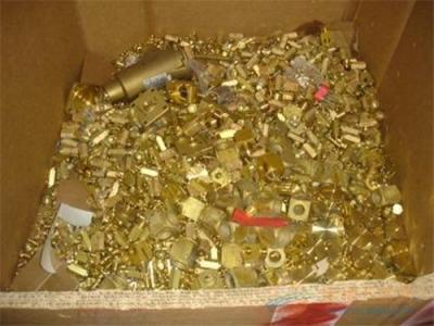 南安回收机房干电池南安钨钢废料回收价格