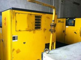 德化叉車廢電池回收德化舊銅回收價格