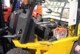 豐澤叉車廢電池回收豐澤舊銅回收價格