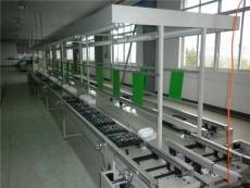 豐澤高速鋼回收價格豐澤工業廢鋁回收