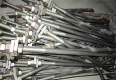 云南昆明钢材加工多少钱一吨