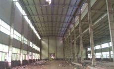 杨浦工厂拆迁厂房设备拆迁