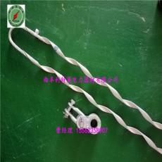 光缆耐张线夹 adss耐张anz 光缆线24芯线夹