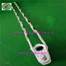 400/35耐张线夹 预绞式耐张线夹 NL-240/30