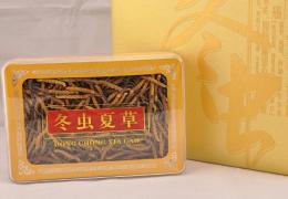 深圳回收茅台酒 一斤装茅台酒上门回收价格