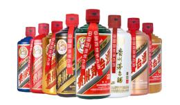 海珠长期回收茅台酒-茅台酒回收立即咨询价