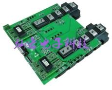 IGBT驱动板4QP0430T12-DP900N1200TU104204
