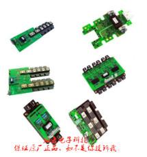 IGBT驱动板2QD30A17K-MBI900VB-120R1-50
