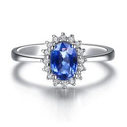 蓝宝石戒指收购正规的公司