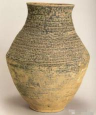 四川权威的古陶瓷鉴定交易中心在哪