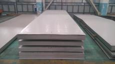 0.3毫米310s不銹鋼板-價格一覽表