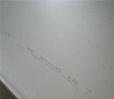 2毫米310s不銹鋼板-價格一覽表