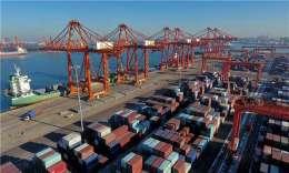 广州代理进出口公司分享什么是进口清关