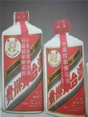 回收柏翠酒瓶市場行情多少錢本月價格